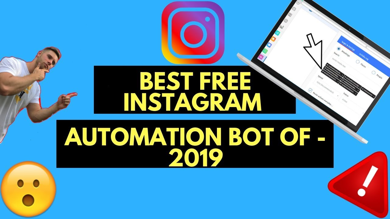 Best Free Automation Software Of 2019