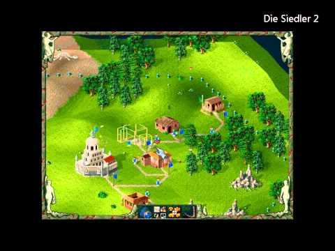 Highscore: Geschichte der Computerspiele