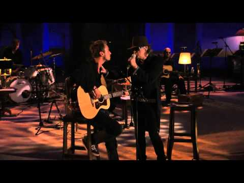 "Udo Lindenberg: ""Cello feat. Clueso"" (Offizielles Video)"