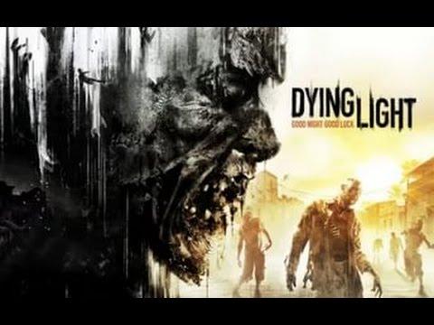 Где скачать и как установить читы для Dying Light??? (новый чит)