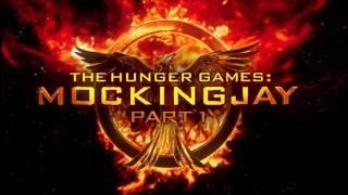 The Hanging Tree (Jennifer Lawrence) - 1 Hour Version