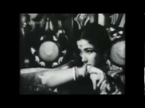A Tribute to Meena Kumari - Some of her best songs
