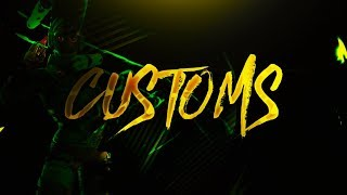 Fortnite CUSTOMS!!! | Ft. NWO KASHI | Giveaway at 500 Subs #Pakistan #India #FortniteLIVE