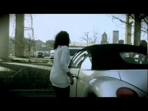 Oromo Music Habtamu Lamu: Waggaa bayee Music Video