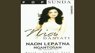 Download Lagu Pasrah mp3
