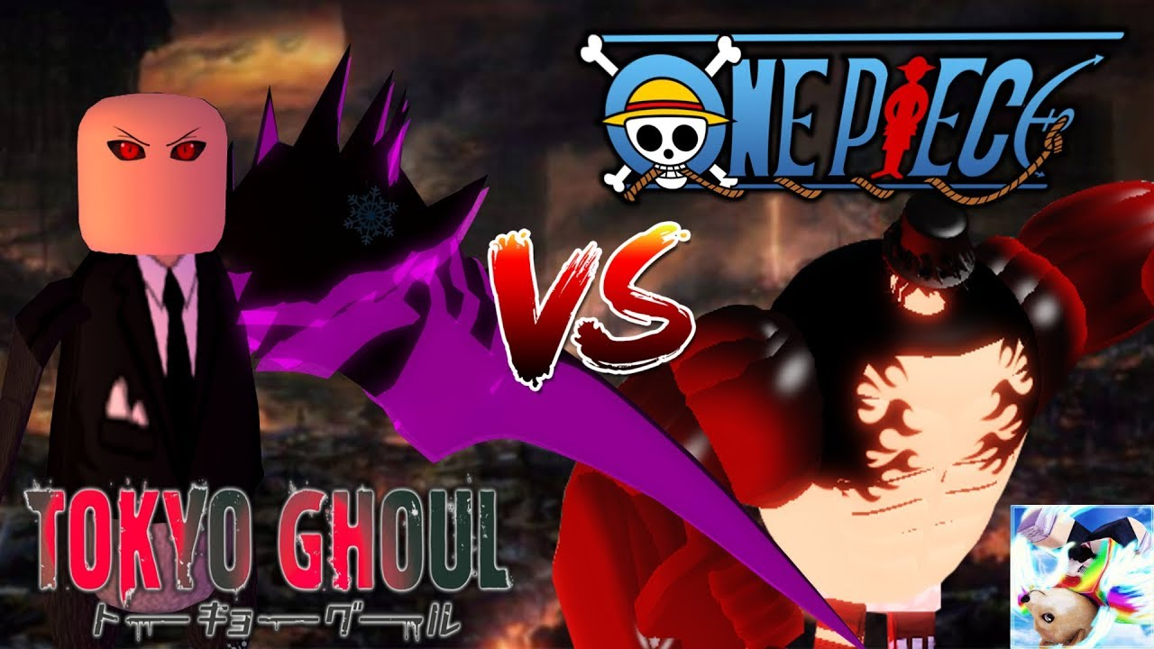 Code Trong Boku No Roblox Remastered Fandom Ro Ghoul Vs One Piece Games Which One Is Better By Axiore