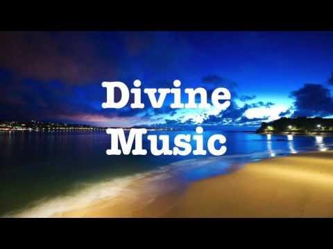 Tennis Court (Flume Remix) Mashup (feat. Lupe Fiasco, Matthew Santos, and Trey Songz)