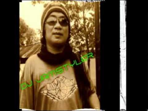 OH CAROLINA DISCO DJ REMIX JAM STYLER 2010