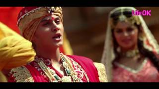Maharaja Ranjit Singh | Promo | Life OK