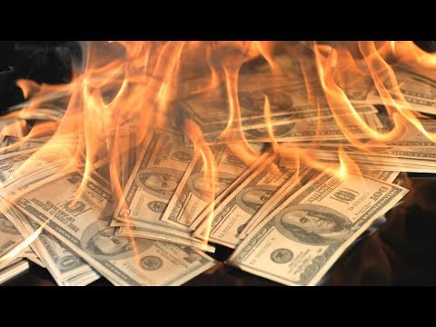 Kush n Money Instrumental rap beat (Free...