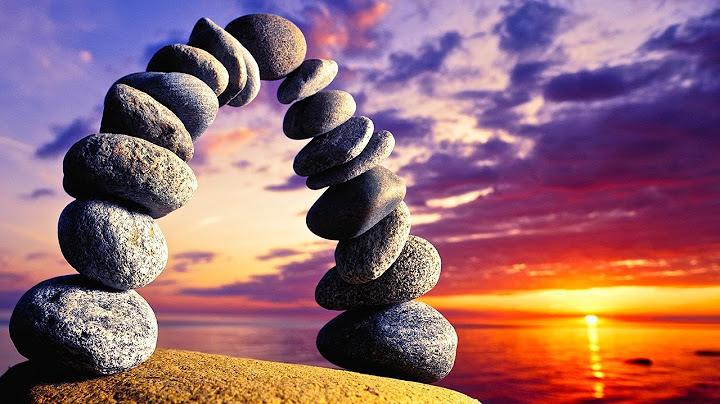 Permanent Link to Relaxing Music 24/7, Healing Music, Zen, Spa Music, Sleep Music, Calm Music, Meditation, Study, Spa