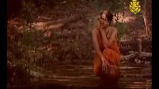 nesara Nodu [Kakana Kote] ನೇಸರ ನೋಡು [ಕಾಕನ ಕೋಟೆ]