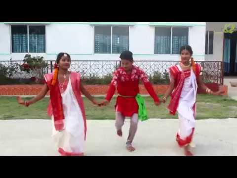 শুভ নববর্ষ ১৪২৫ | Happy Bangla New Year 1425 |