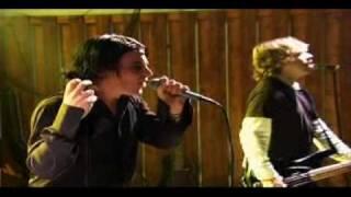Noice - Jag Vill Inte Vá (Som Alla Andra) (Karlskoga 2004)
