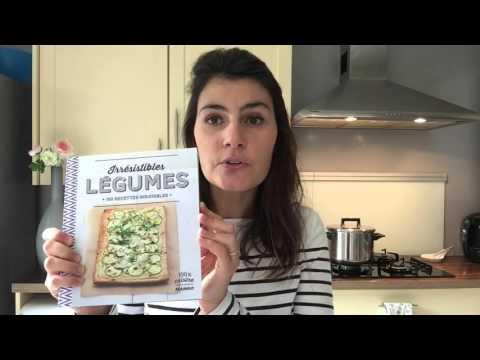 recette-soupe-potiron-et-châtaignes-:-simple-et-rapide-!