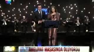 Aslı Hünel - Show TV Ana Haber