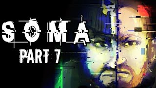Two Best Friends Play Soma (Part 7)