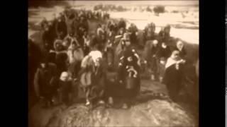 Дети во время войны...