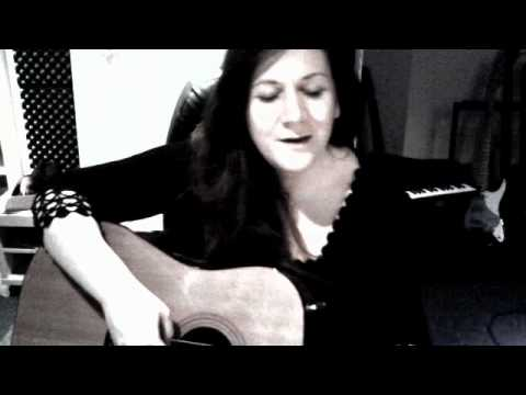 Tori-Jane -Song to the Siren.m4v