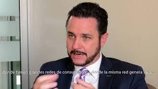 Food Tech Summit & Expo México 2018 - Eugenio Gómez - Estrategia de Innovación