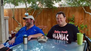 tips on how to create a successful bbq youtube channel w t roy cooks tips tricks to build grow