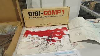 """A Walk Through Seattle's """"Living Computers Museum & Labs"""""""