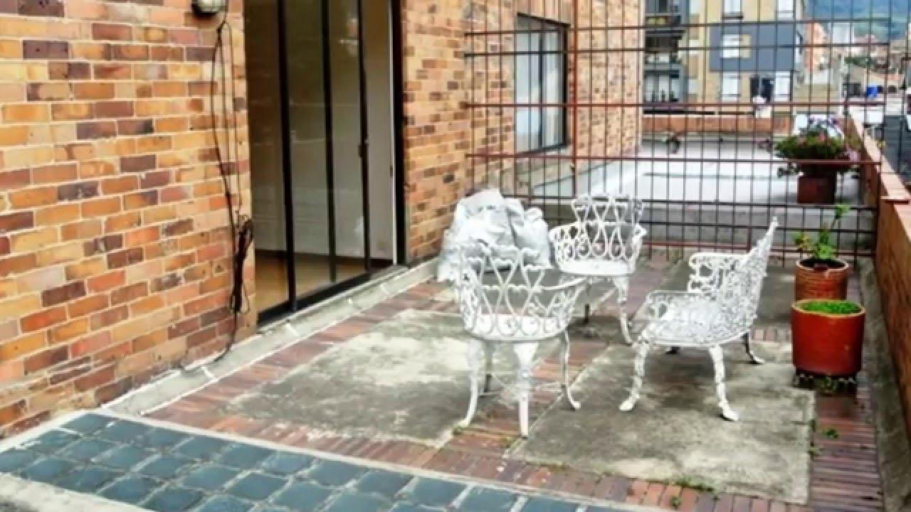 Arriendo Y Venta Apartamentos O Casas Con Terraza En Chicó Navarra Bogota Colombia