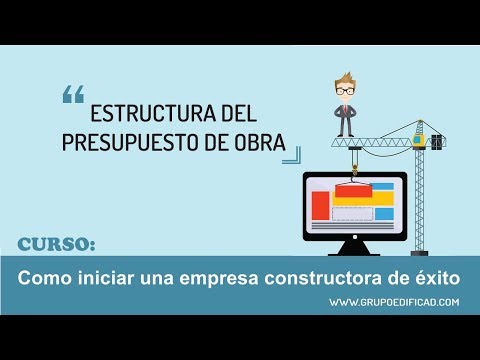 Aspectos Tributarios De Una Empresa Constructora Enfoque