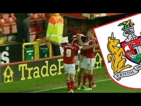 Jay Emmanuel-Thomas' wonder goal against Stevenage