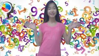 20 - ый Урок по Ментальной Арифметике. Умножение трехзначных на двухзначные на абакусе.