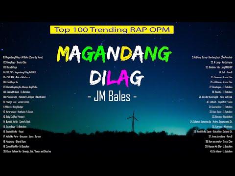 Top 100 Trending Rap OPM Songs 2020 November - Ex Battalion, Honcho, Skusta Clee, Flow G, Matthaios