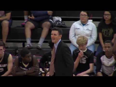 Nederland High School Boys Basketball - Southeast Texas Chevy Spotlight