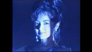 畠田理恵 ミディオス 1992 8