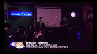 2CRANK SPOTLIGHT INDONESIA_MAITRIN CAFE_KLAP KLIP26