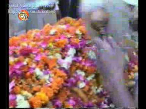 Jai Almast Baba lal Badshah Ji