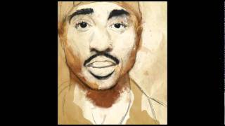 2pac - Lie to kick it (feat. Richie Rich) remix - Andyman