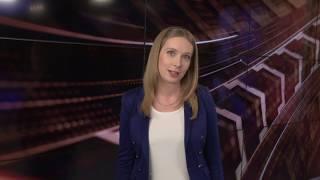 «PRO Хоккей» выпуск 09.03.2018