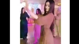 افخم شيلات رقص💃2021شيلات رقص بنات ريمكس💃2021رقص بنات علا شيله حماسيه روعه 💃2021للطلب/0503880026