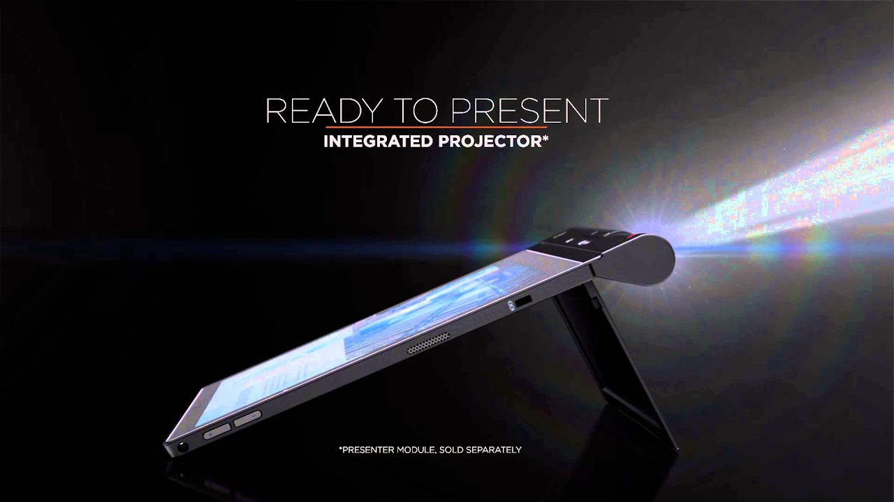 Thinkpad Wallpaper Hd The New Thinkpad X1 Tablet Product Tour Video Youtube