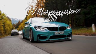 Wörthersee experience 2019 #CRGSM