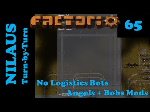 Factorio s6e65 building a city block blueprint youtube factorio s6e65 building a city block blueprint malvernweather Gallery