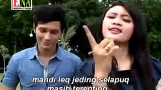 Download Video Dedare Kesing~~ Album Sasak Tulen2015 MP3 3GP MP4