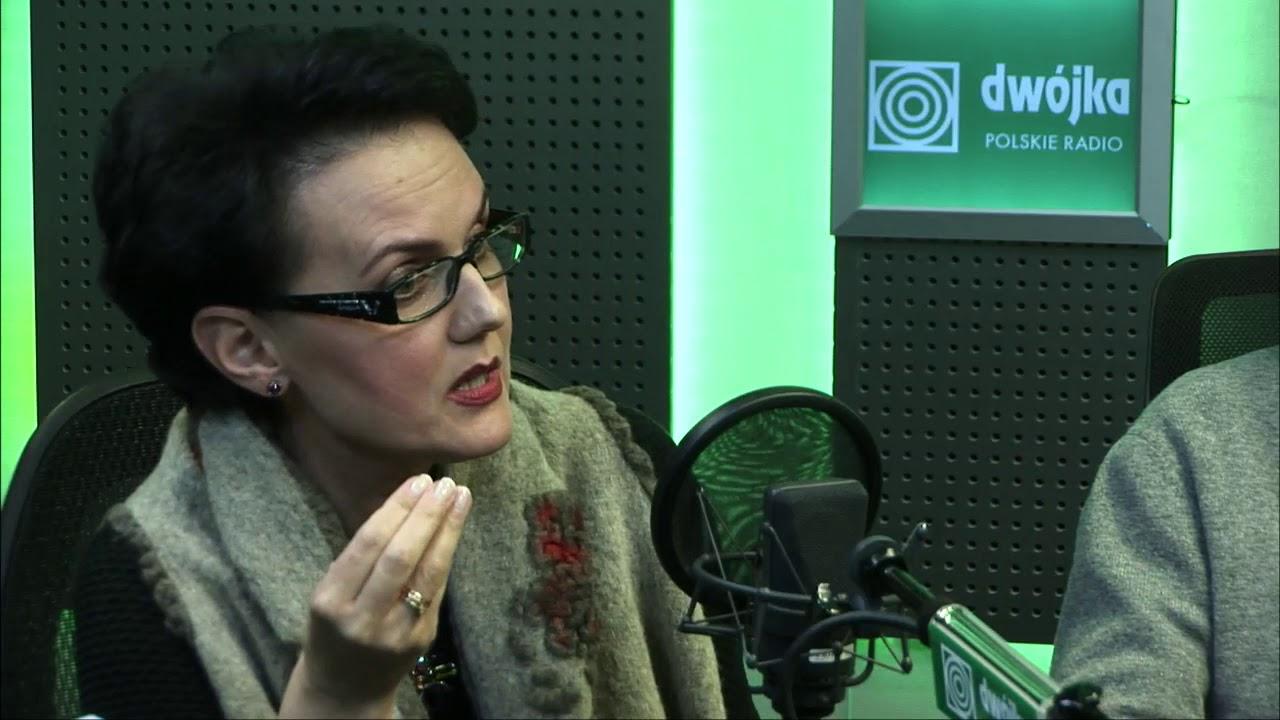Olga Pasiecznik. Dojrzałość sopranistki mierzona utworem Haydna
