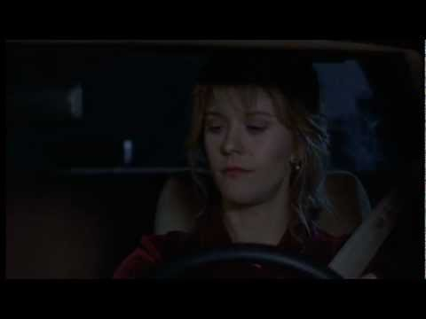 Sleepless in Seattle (1993) Meg Ryan sings