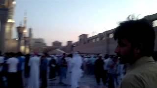 maulana abdul qadir rnid