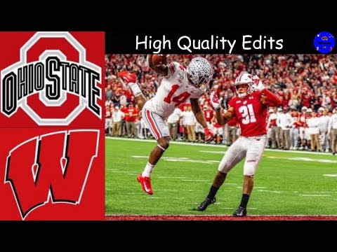 What are some concerning things about Ohio State football going ...