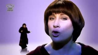 Horrible Histories - Joan of Arc Song Full HD