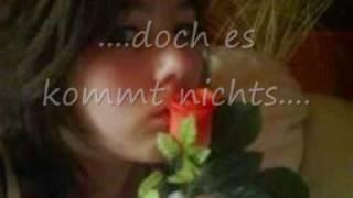 Cherine Nouri        faithful