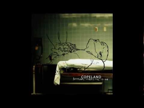 Copeland - Priceless (Subtítulos)
