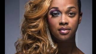 Lgbt Pride  - Mariah Carey  heros